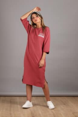 שמלת אביטל