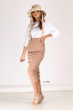 חצאית מירלי
