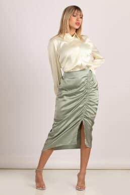 חצאית הילרי