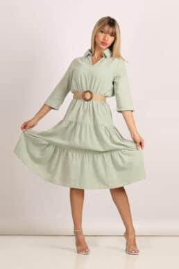 שמלת אלה
